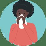 icon-seasonal-allergies