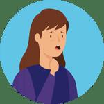 icon-sore-throat